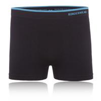 Runderwear running Boxer pantalones cortos - AW18