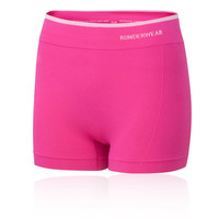 Runderwear Women's Hot Pants - SS19