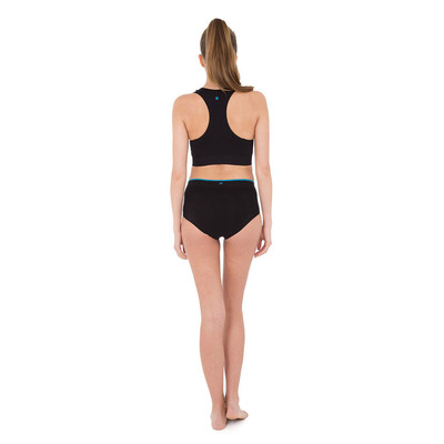Runderwear para mujer running slips - SS19