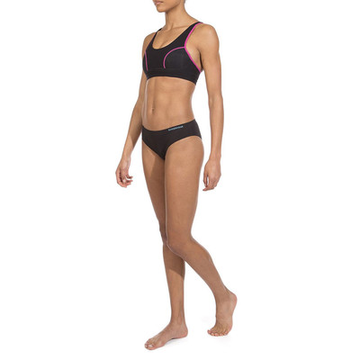 Runderwear para mujer Support running sujetador - SS20