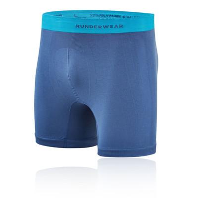 Runderwear Boxer Shorts - AW19