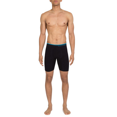 Runderwear Long Boxer Shorts - AW19