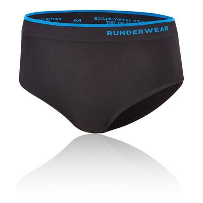 Runderwear Women's Running Hipster - AW19