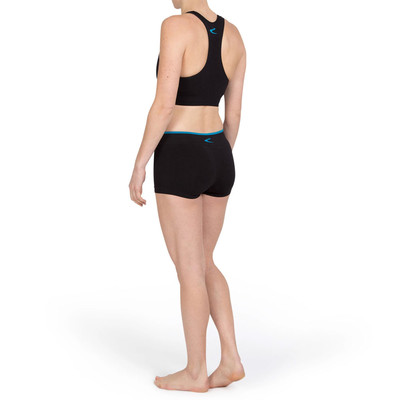 Runderwear para mujer Hot pantalones - SS20