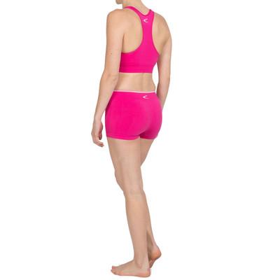 Runderwear para mujer Hot pantalones - AW19