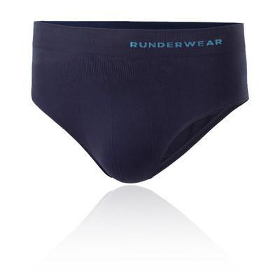 Runderwear Intimo uomo - SS21
