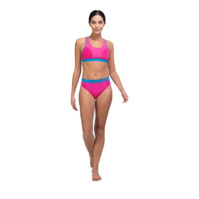 Runderwear Damen G-String - SS21