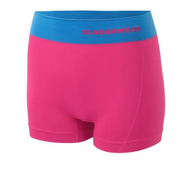 Runderwear Damen Hot Pants - AW20