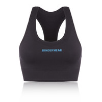 Runderwear Women's Running Crop Top - SS19