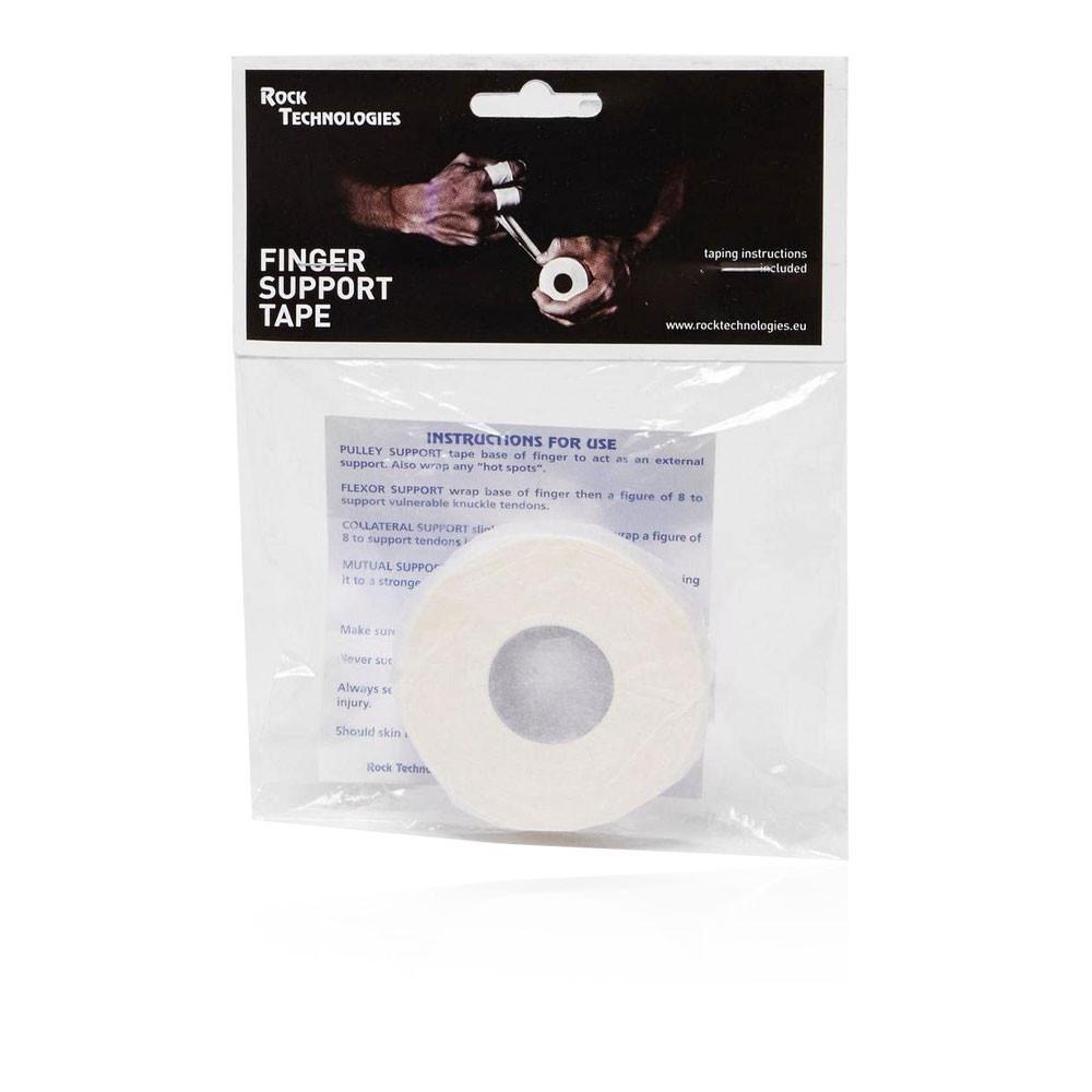 Rock Technologies Finger Support Climbing Tape (12.5mm x 10m) - SS21