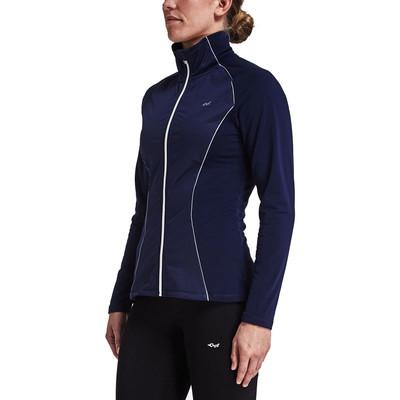 Rohnisch Women's Keep Warm Micro Jacket