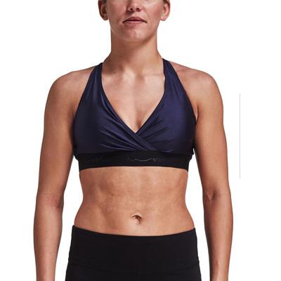 Rohnisch Women's Namaste Sports Bra