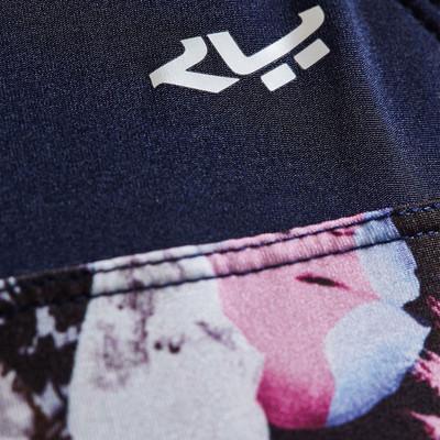 Rohnisch Women's Namaste Racerback Vest