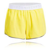 Rohnisch para mujer Hannah pantalones cortos
