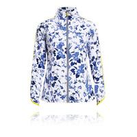 Rohnisch para mujer Dorit Run chaqueta