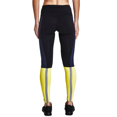 Rohnisch Women's Shape Hannah Run Tight