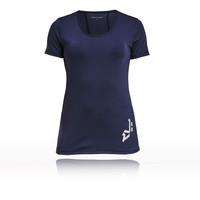 Rohnisch Women's Genna T-Shirt