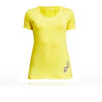 Rohnisch para mujer Genna T-Shirt