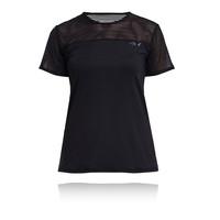 Rohnisch para mujer Miko T-Shirt