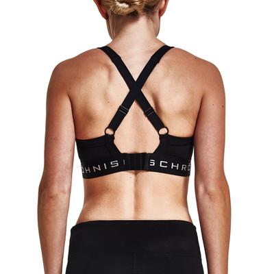 Rohnisch Women's Janine Sports Bra