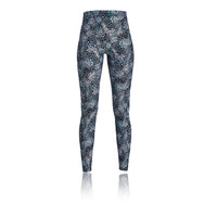 Rohnisch para mujer Flattering All Over Print mallas