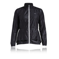 Rohnisch Women's Flying Run Jacket