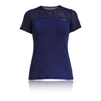 Rohnisch Women's Miko T-Shirt