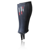 RockTape RockGuard ShinGuard Black - SS19