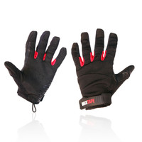 RockTape RockGloves - AW18