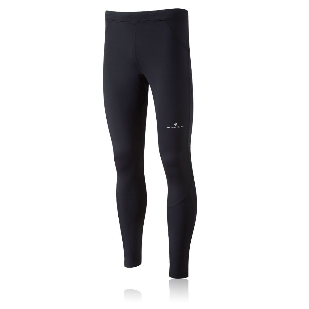 Ronhill Advance Contour Running Tights