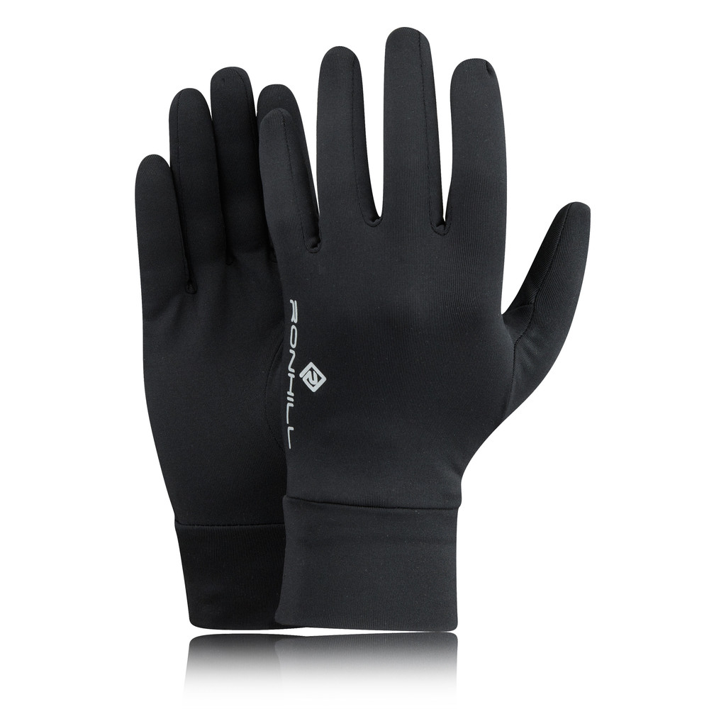 Ronhill Classic Running Gloves - AW19