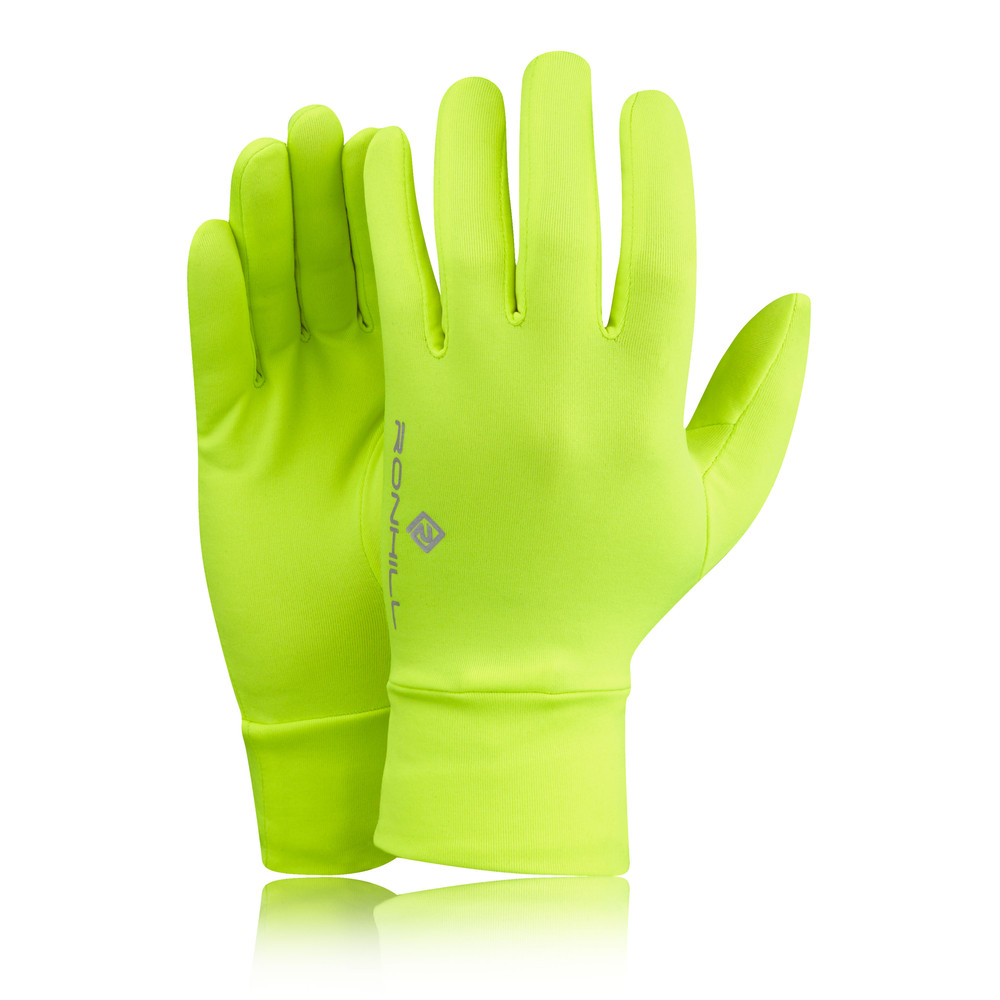 Ronhill Classic guantes de running - AW19