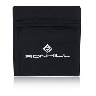 Ronhill Stretch Wrist bolsillo  - AW19