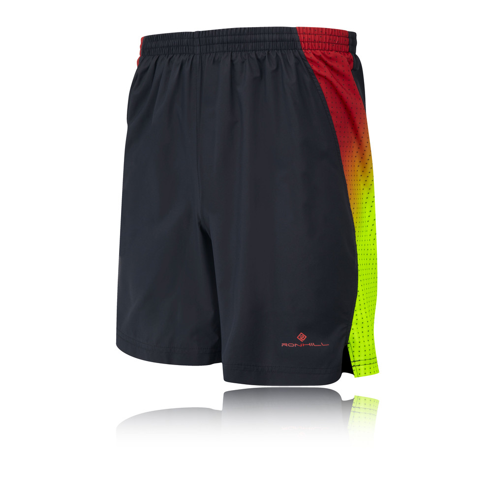 Ronhill Vizion 7″ Pantalones cortos para correr - AW15