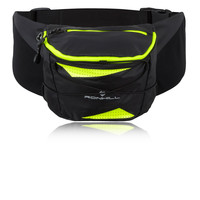 Ronhill trail Fuel Waist paquete