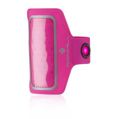 Ronhill LED MP3 Armband