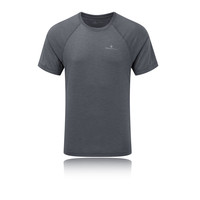 Ronhill Advance Motion Running T-Shirt