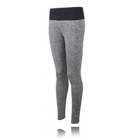 Ronhill Aspiration Victory Women's Running Tights