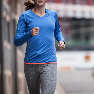 Ronhill Aspiration Victory Women's Running Tights