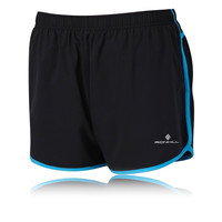 Ronhill Trail Cargo Women's Running Shorts