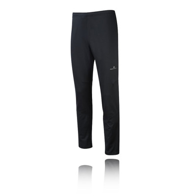 Ronhill Momentum All Terrain Running Pants - SS20