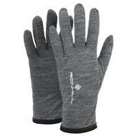 Ronhill Merino 200 Running Gloves - AW18