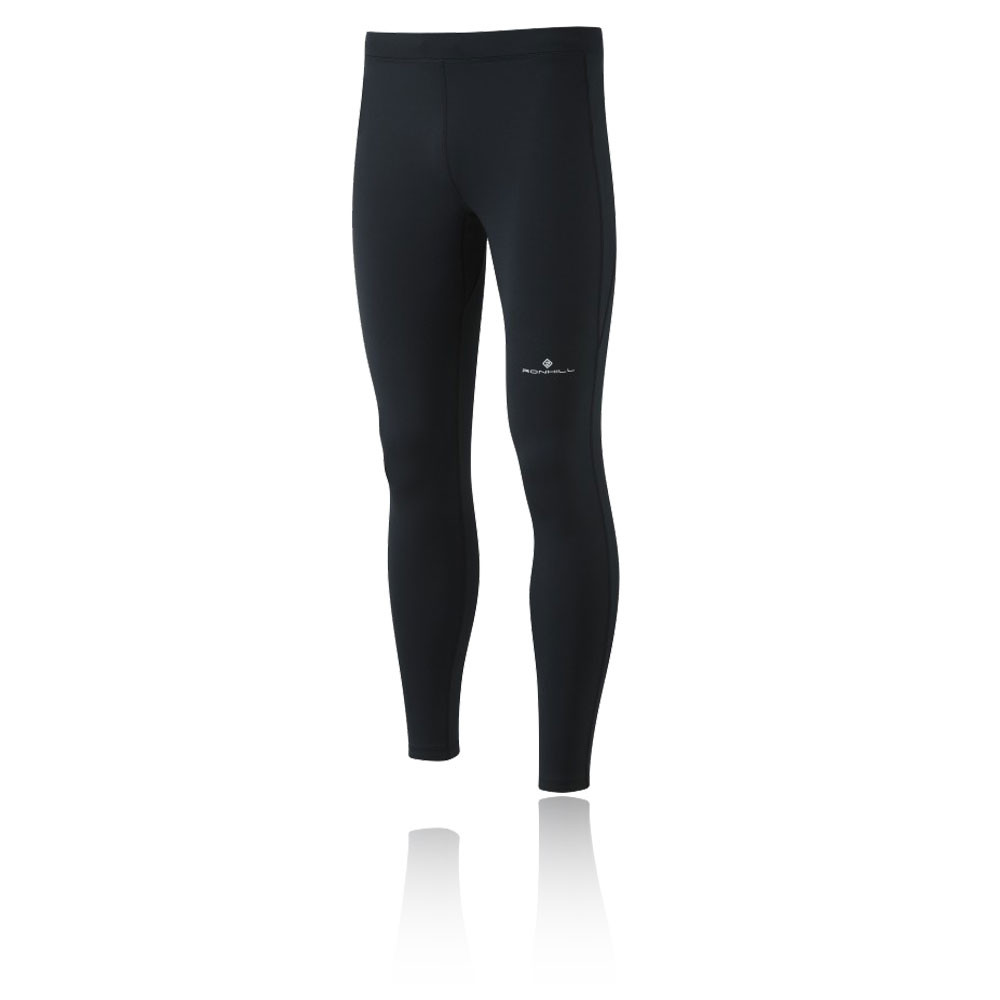 Ronhill Everyday Running Tights - SS20