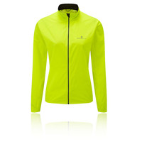 Ronhill Women's Everyday Running Jacket - SS19