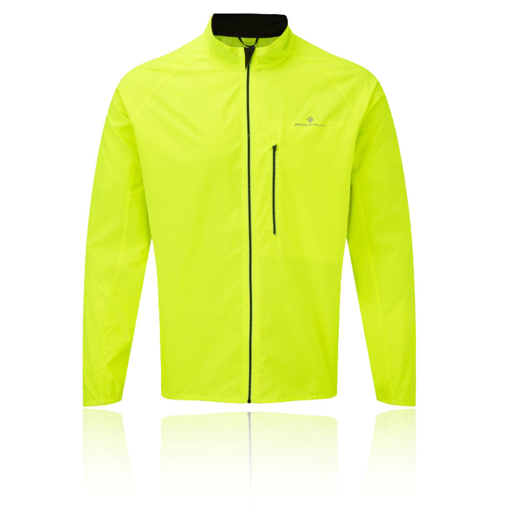 Ronhill Everyday Running Jacket - AW19