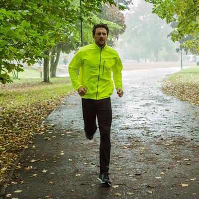 Ronhill Everyday Running Jacket - SS20