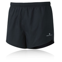 Ronhill Everyday Split Shorts - AW18