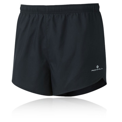 Ronhill Everyday Split Shorts - AW19