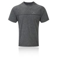 Ronhill Everyday Short Sleeve Running T-Shirt - SS18