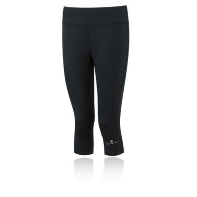 Ronhill Women's Everyday Run Capri Running Tights - AW19